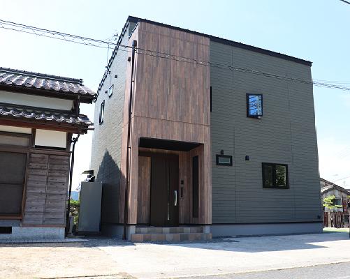 与謝野町 N様邸 画像3